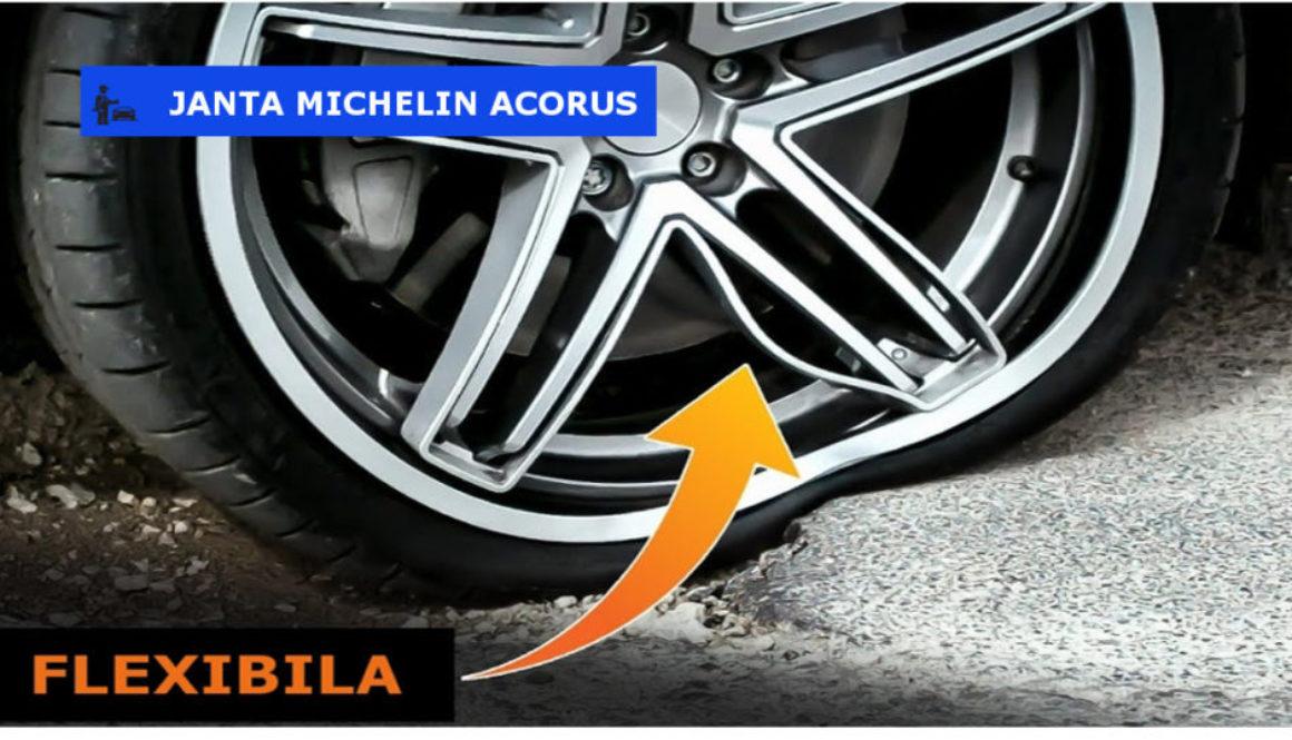 Janta-flexibila-Michelin-Acorus
