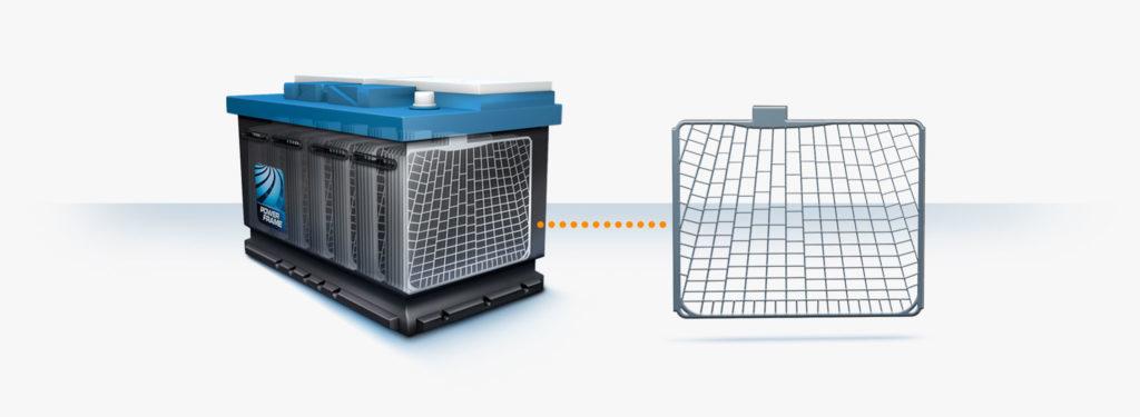 PF_Battery-Grid