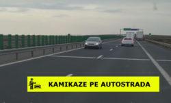 Pe-contrasens-Autostrada-A1