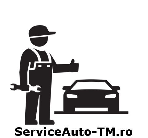 car-technician-icon