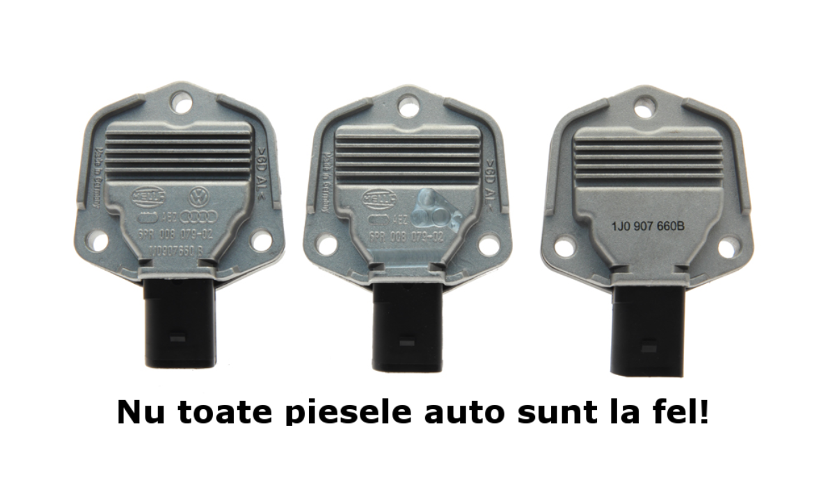 piese-auto-alegere-1