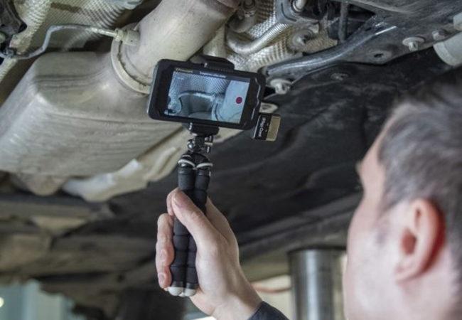 smart-video-communication