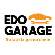EDO GARAGE SRL-STRADA AGRICULTURII