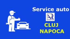 Service Cluj Napoca