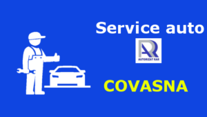 Service Covasna