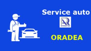 Service Oradea