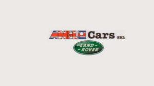 ANGLO CARS SRL - STR. DELEA VECHE