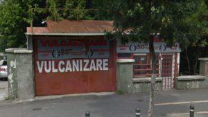 AUTO GRECU LUCA SERVICE SRL - ȘOS. OLTENIȚEI