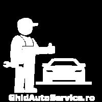 GhidAutoService icon alb 1