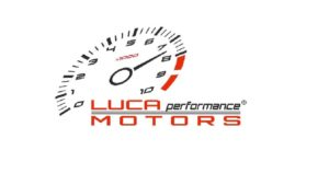 LUCA PERFORMANCE MOTORS SRL - STR. CORALILOR