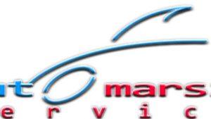 MARSIL SRL - STR. CUȚITUL DE ARGINT