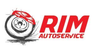 RIM AUTOLOGISTIC SRL - BL. LAMINORULUI