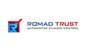 ROMAD TRUST SRL - STR. MEHADIEI
