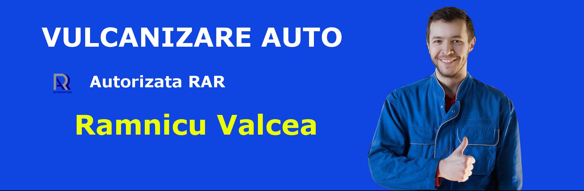 Vulcanizare Ramnicu Valcea
