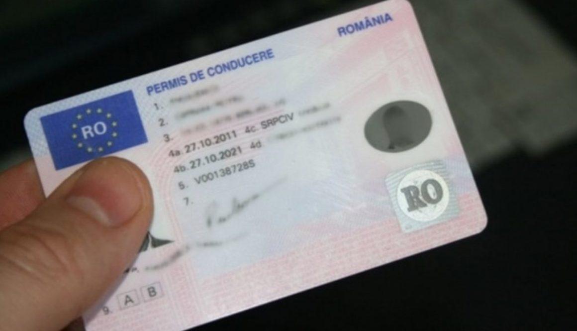 permis-auto-1024x585