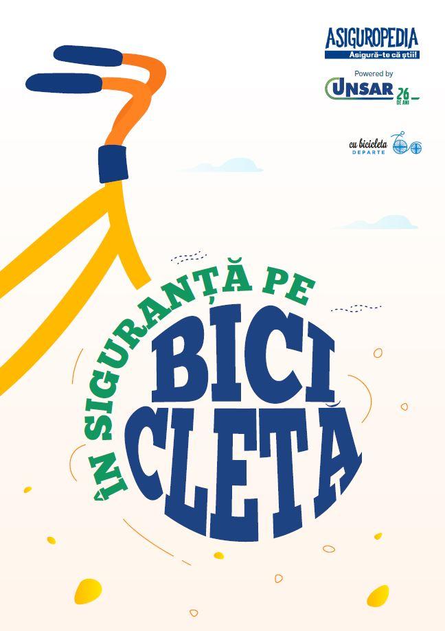 Ghid-Siguranta-Ciclisti-UNSAR 1
