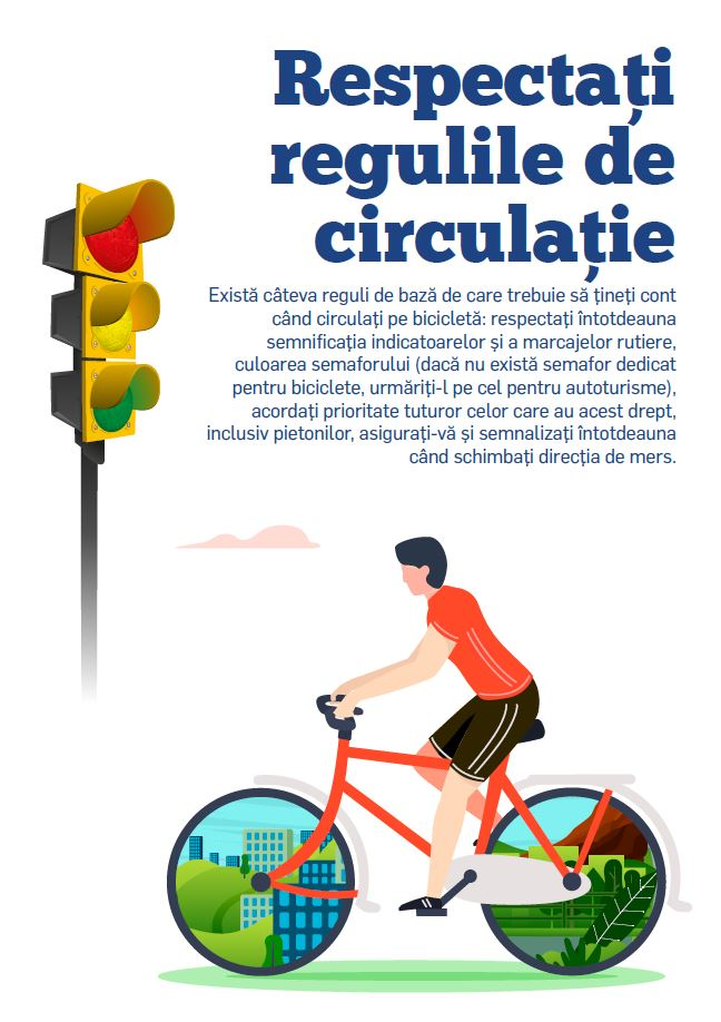 Ghid-Siguranta-Ciclisti-UNSAR 3