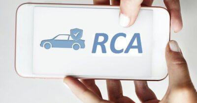RCA digital