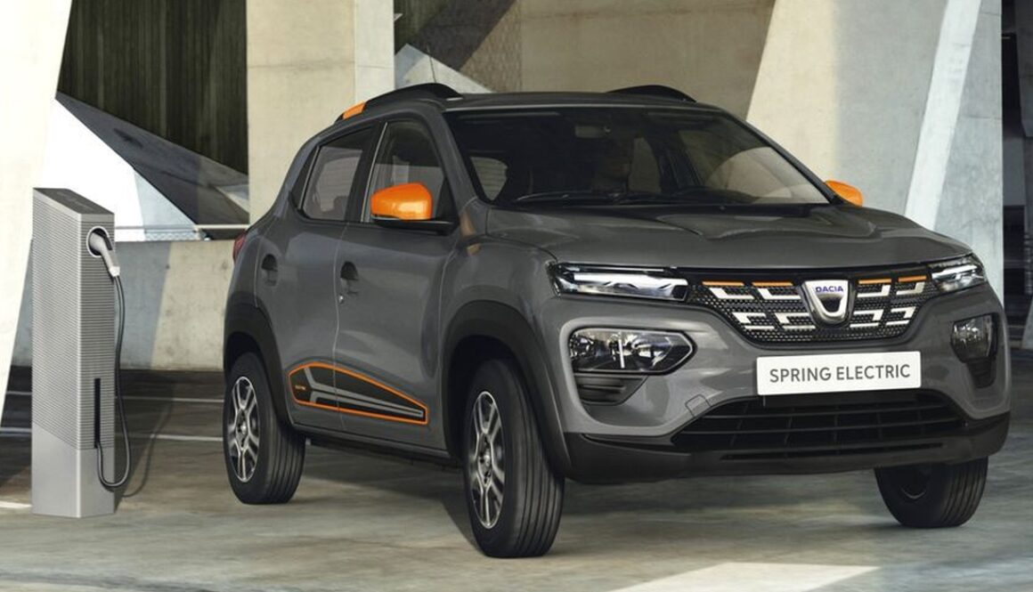 dacia-spring-electric-plus
