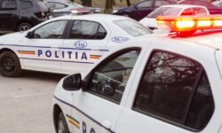 politia-2