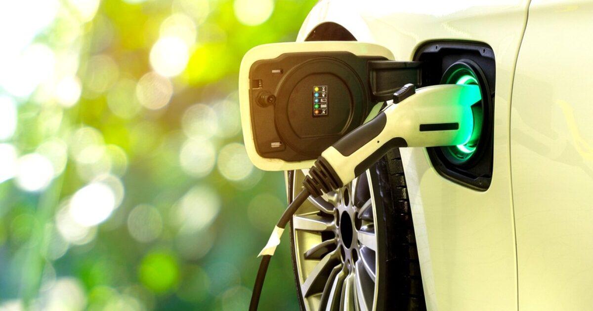 Masini electrice Norvegia