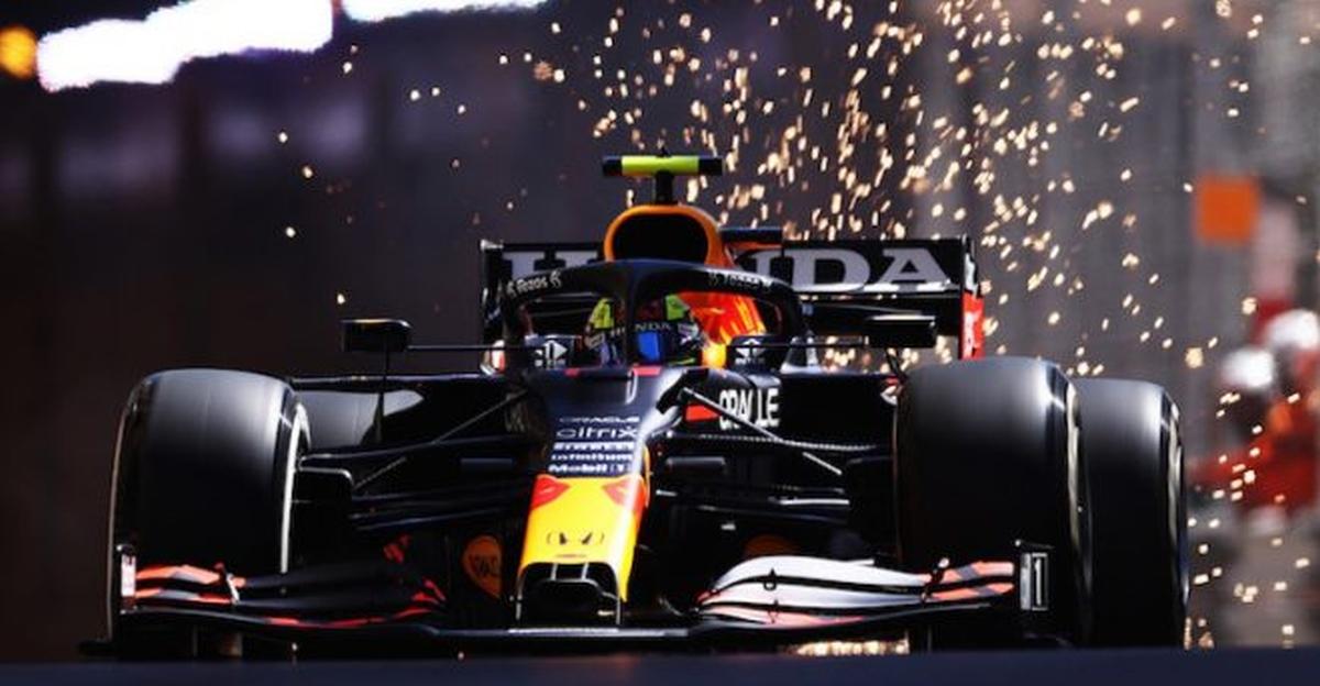 F1-2021-Monaco-Verstappen-Monaco-Red-Bull