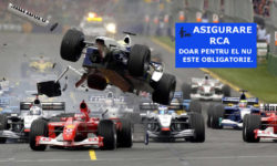 Formula-1-accidente-rca