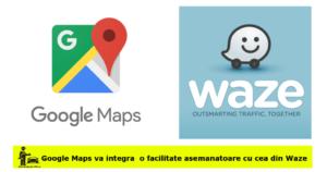 GoogleMaps-facilitate