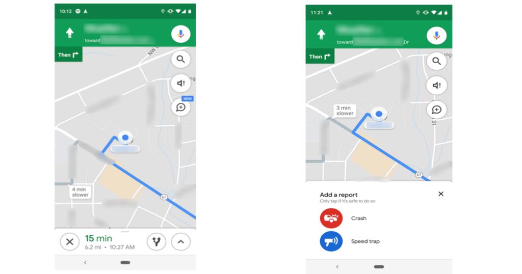 GoogleMaps-facilitate-noua