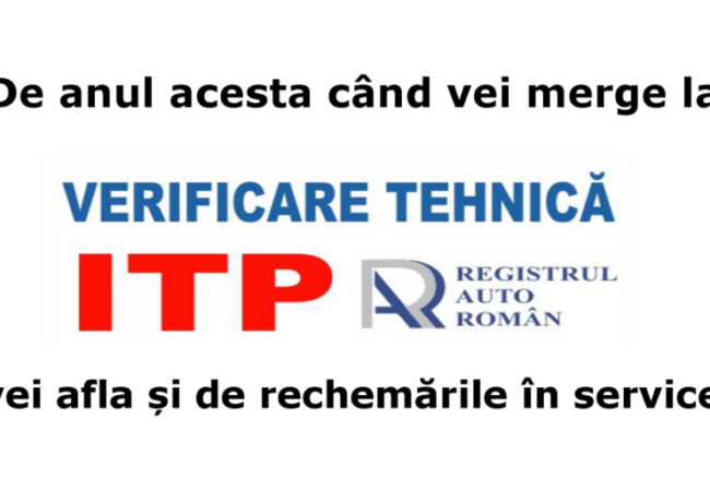 itp-rechemare-in-service