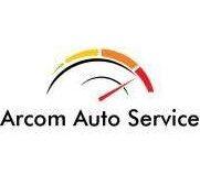 ARCOM AUTO SERVICE SRL - CALEA GRIVIȚEI