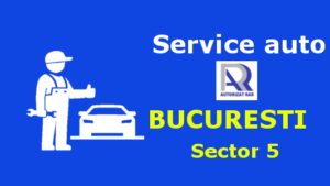 Bucuresti sector Bucuresti sector 5