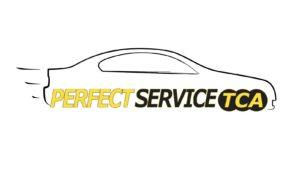 PERFECT SERVICE TCA SRL - BD. PRECIZIEI