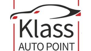 KLASS AUTO POINT SRL - STR. ŞTIRBEI VODA
