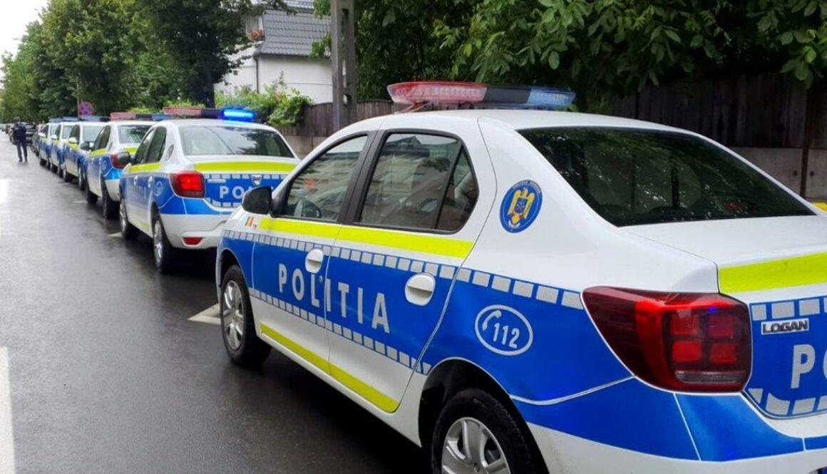 politia-dacia-logan-arges-1-1024x484