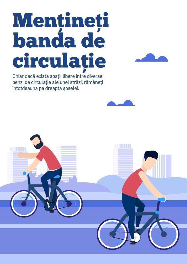 Ghid-Siguranta-Ciclisti-UNSAR 4