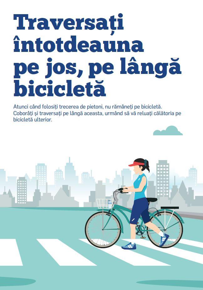 Ghid-Siguranta-Ciclisti-UNSAR 6