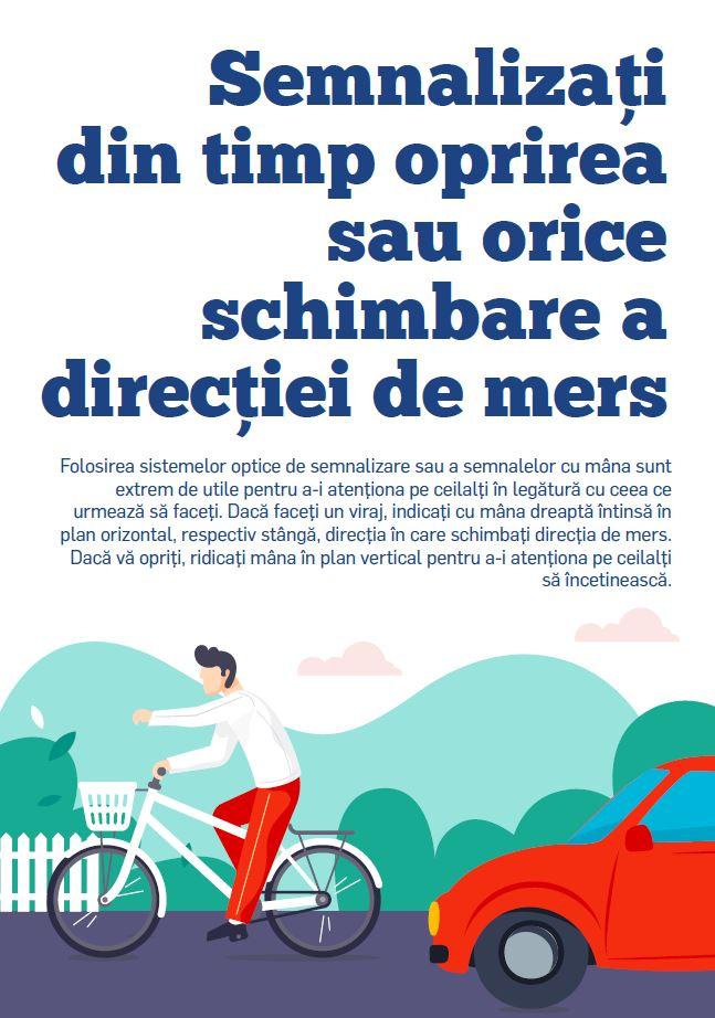 Ghid-Siguranta-Ciclisti-UNSAR 7