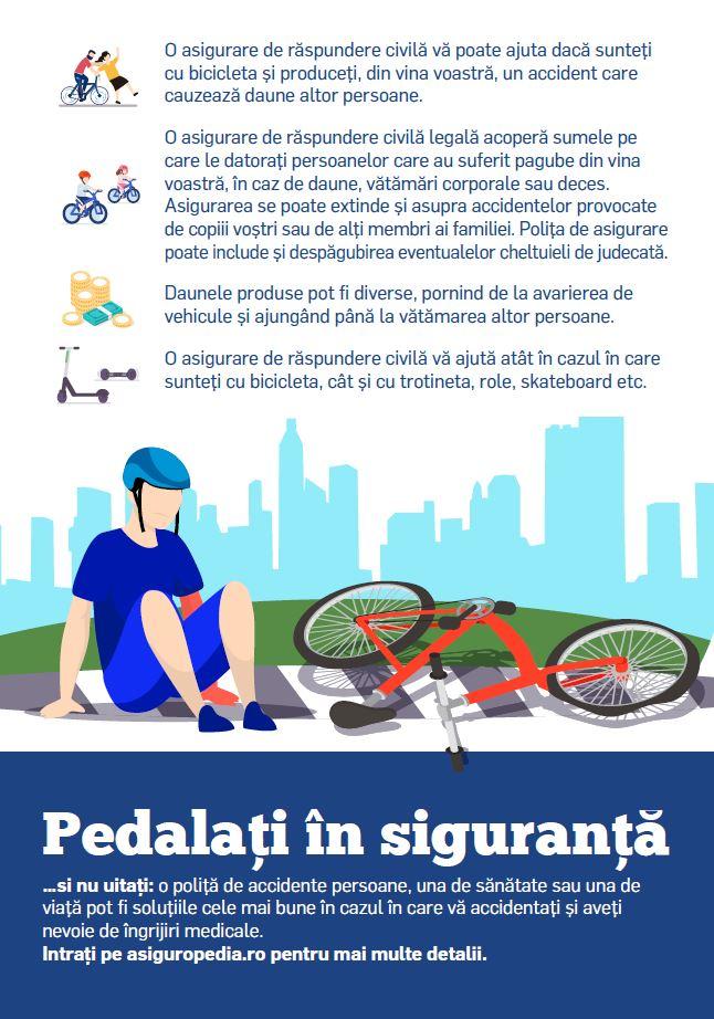 Ghid-Siguranta-Ciclisti-UNSAR 9
