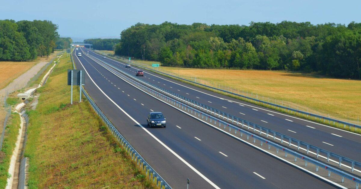 autostrada vara 2020