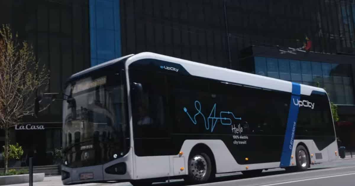ATP Bus-eUpCity 1