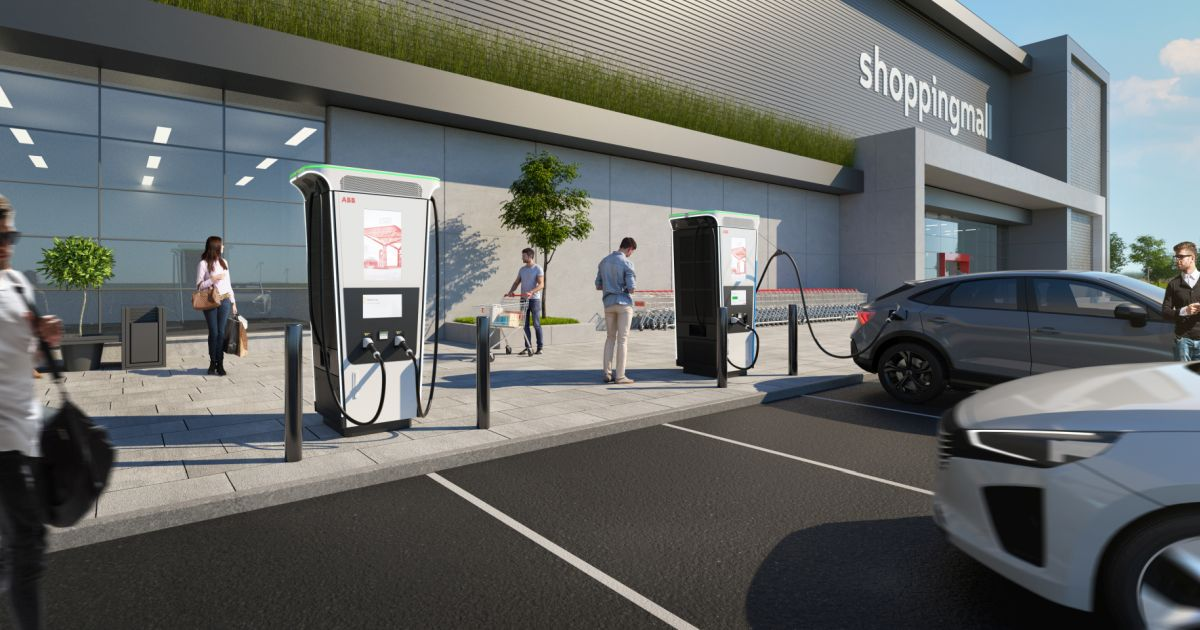 ABB_launches_the_worlds_fastest_electric_car_charger