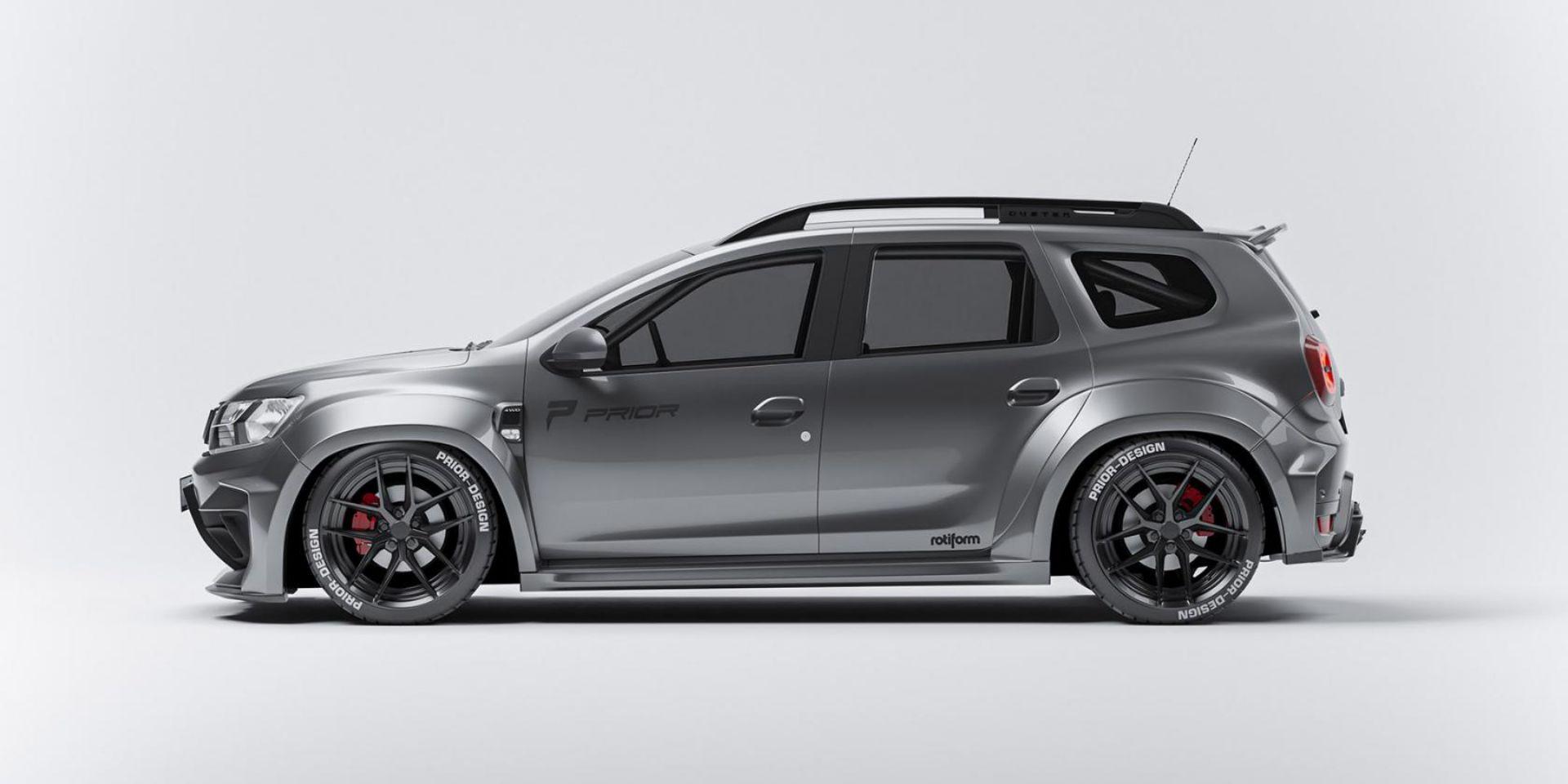 Dacia-Duster-by-Prior-Design-4